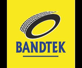 Bandtex-logo---Asesoria-contable,-tributaria-y-auditoria