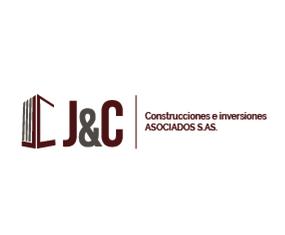 Logo J&C 2