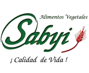 Sabyi 2