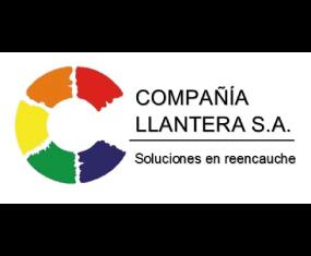 compania-llantera-logo--Asesoria-contable,-tributaria-y-auditoria