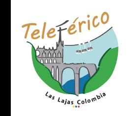 teleferico-los-lajas-Asesoria-contable,-tributaria-y-auditoria