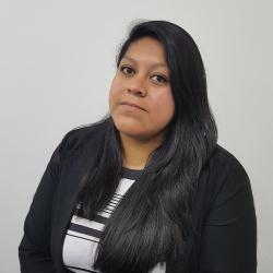 Camila Garcia Especialistas en consultoría contable, tributaria, revisoría fiscal, impuestos, NIIF y auditoría para PYMES en Bogotá, Medellín, Cali, Pasto, Villavicencio.