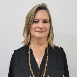 Claudia-Sanchez Especialistas en consultoría contable, tributaria, revisoría fiscal, impuestos, NIIF y auditoría para PYMES en Bogotá, Medellín, Cali, Pasto, Villavicencio.