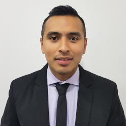 Ruben Ocampo Especialistas en consultoría contable, tributaria, revisoría fiscal, impuestos, NIIF y auditoría para PYMES en Bogotá, Medellín, Cali, Pasto, Villavicencio.