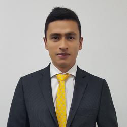 Tomas Oyuela Especialistas en consultoría contable, tributaria, revisoría fiscal, impuestos, NIIF y auditoría para PYMES en Bogotá, Medellín, Cali, Pasto, Villavicencio.
