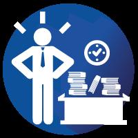 asesoria-administrativa-icono