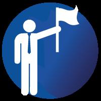auditoria-forense-icono