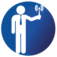 auditoria-icono