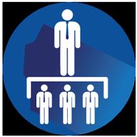 gestion-presupuestal-icono
