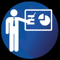 revisoria-fiscal-icono