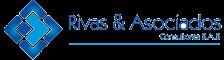Rivas y Asociados - Asesoría contable, tributaria y auditoría