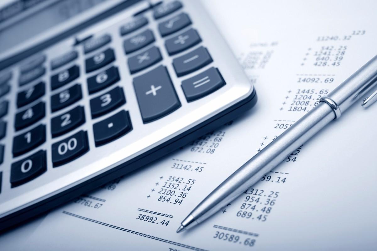 Oficina Virtual Para Pago De Impuestos En Bogotá