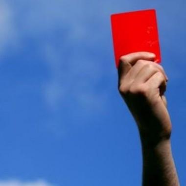 Las Conductas Por Las Que La JCC Impuso 150 Sanciones A Contadores Públicos
