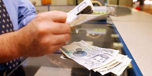 Cómo Renegociar Su Deuda Con Los Bancos Para Aliviar Su Capacidad De Pago