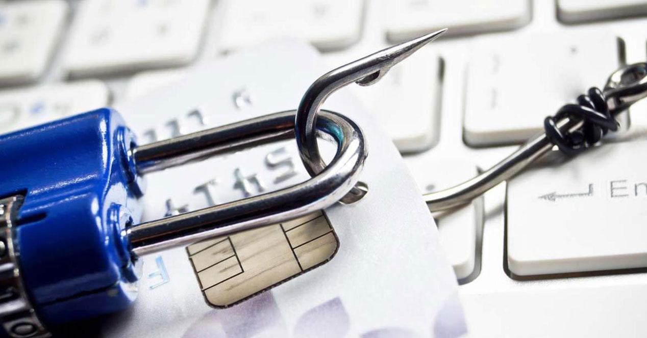 Embargo Cuenta Bancaria1