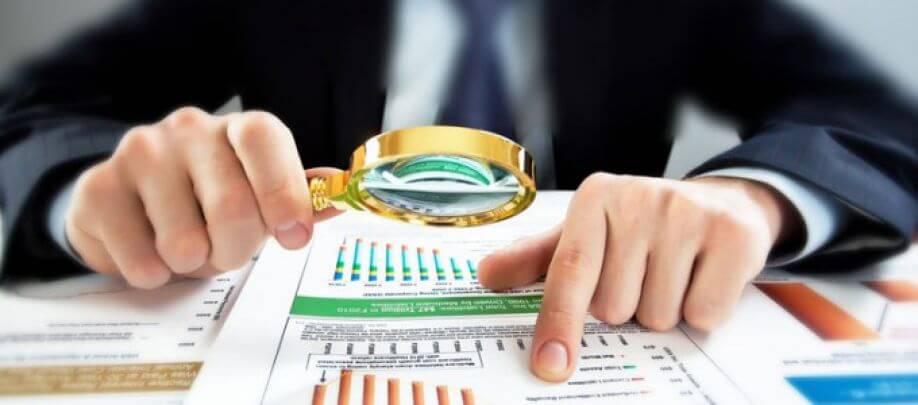 El Papel De La Auditoría En Las Empresas Y Cómo Identificar Si Su Empresa Necesita Una