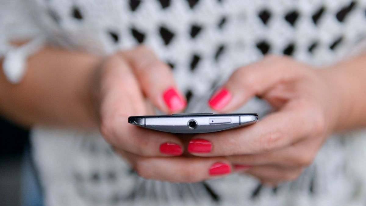 Mal Uso De Redes Sociales Causa Despido Justificado