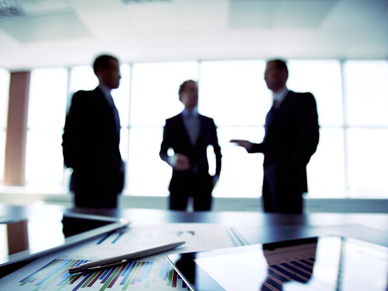 Gobierno Corporativo: Principios Para Regular Los órganos De Gobierno De Su Empresa