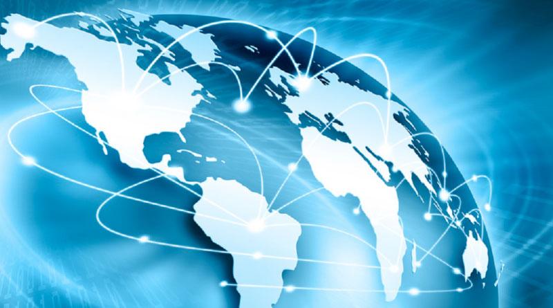 Contribuyentes Obligados A Presentar Declaración Informativa De Precios De Transferencia