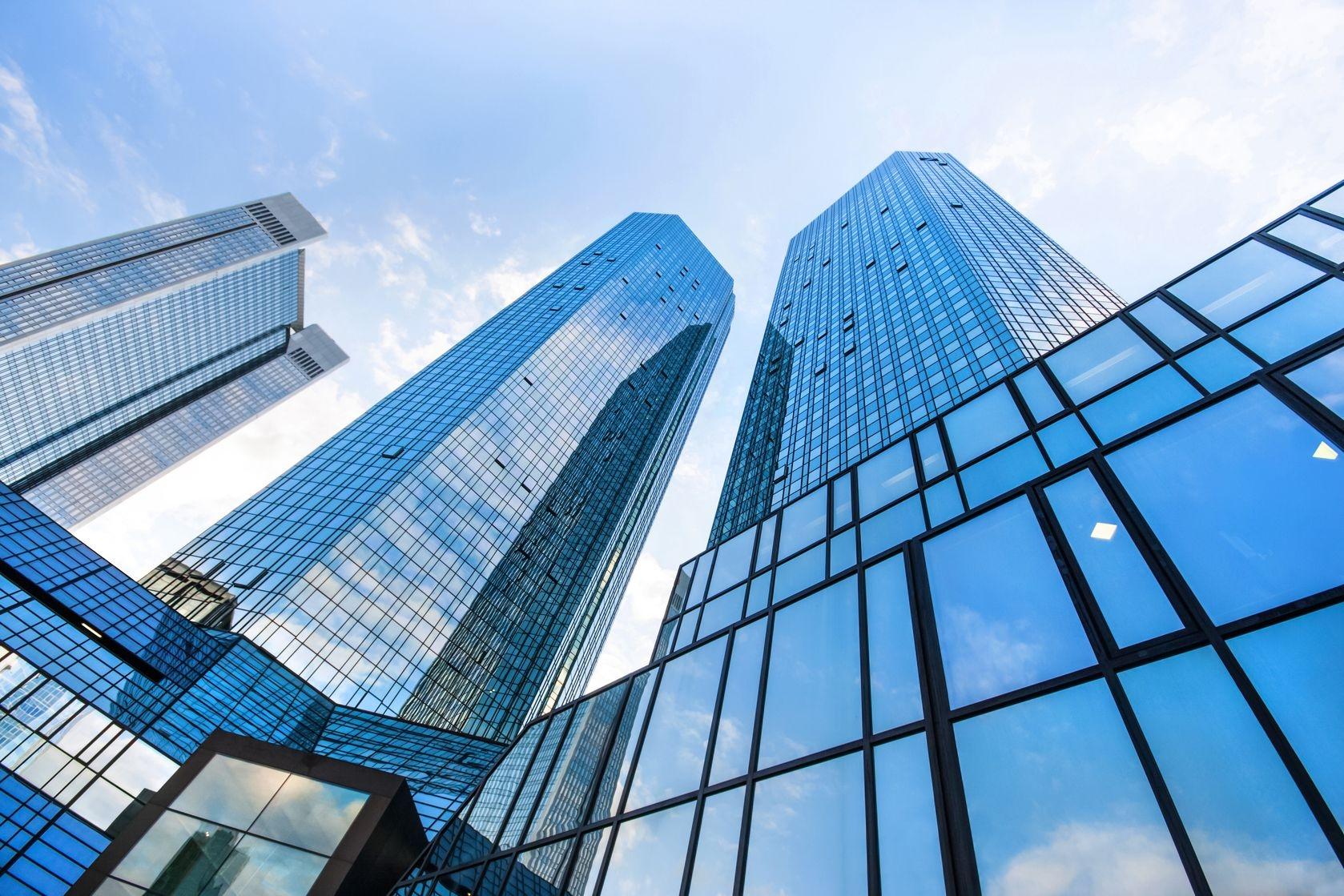Nuevos Criterios Para Clasificar Una Empresa Como Micro, Pequeña, Mediana O Grande