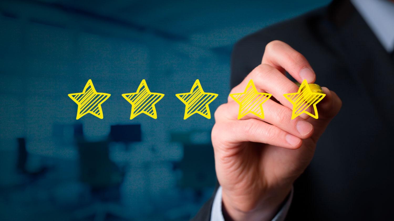Checklist Para Evaluar A Los Directivos Y Gerentes De Su Empresa