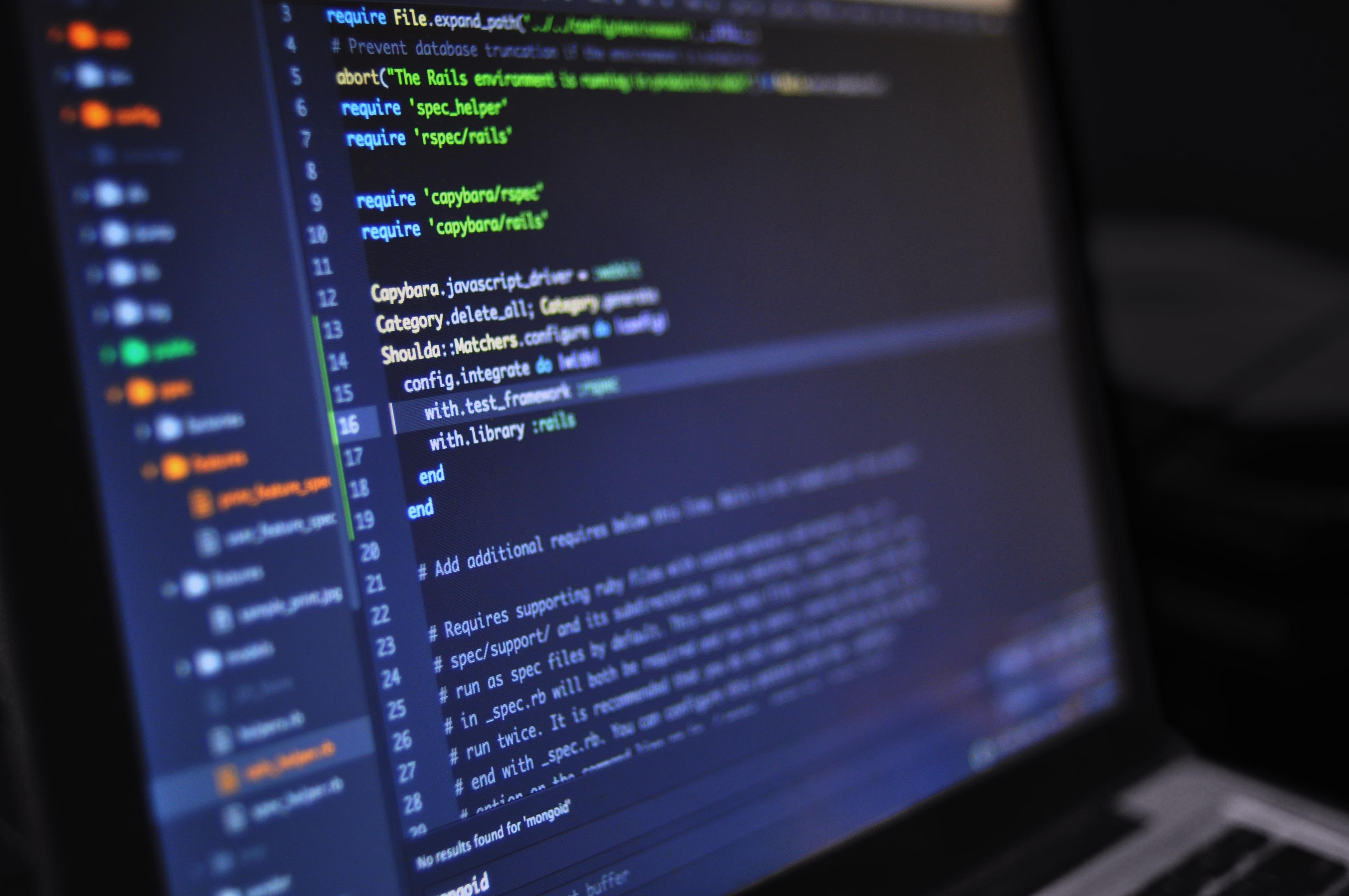 Recomendaciones Para Elegir El Software Contable Ideal Para Su Compañía