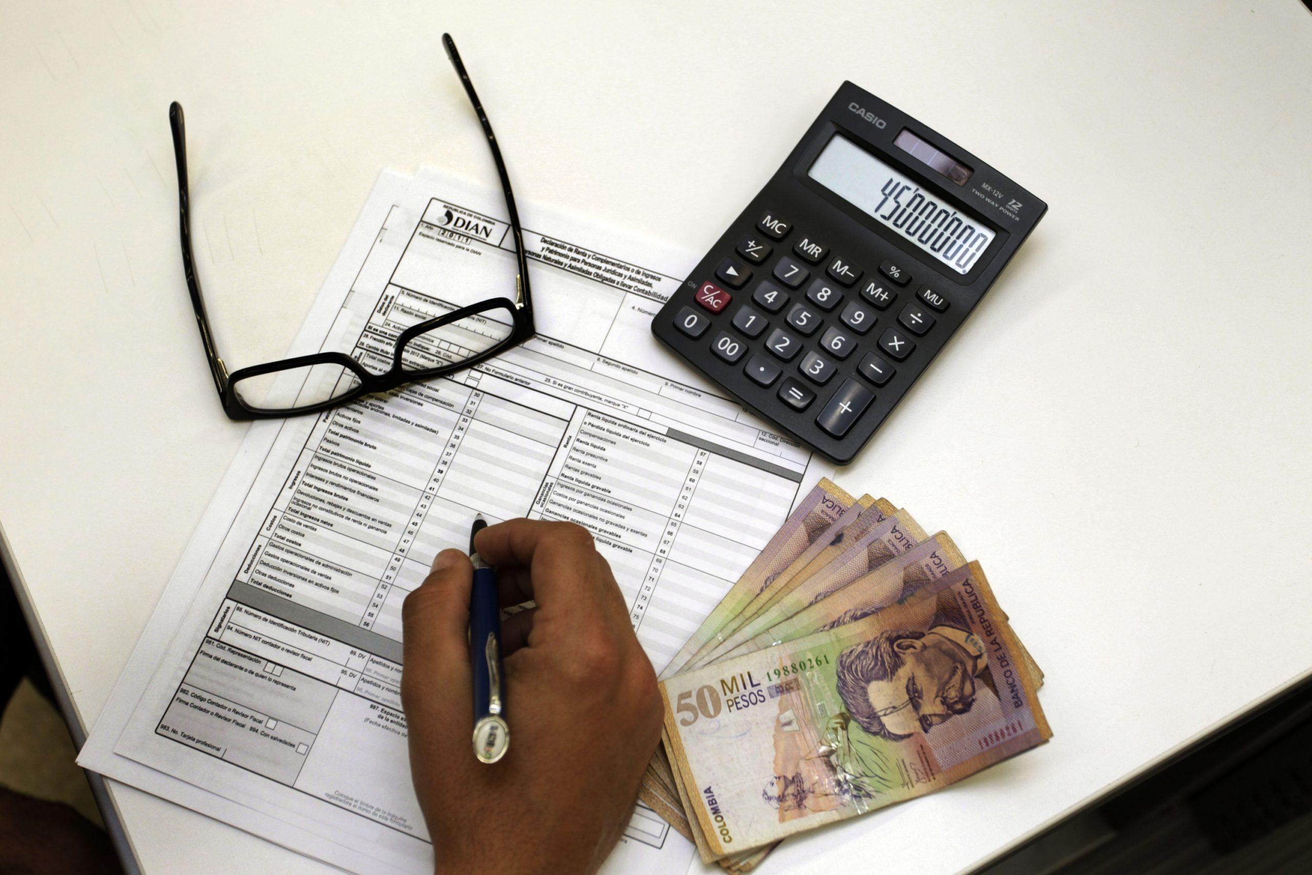 De Qué Se Trata La Medida De Los 3 Días Sin IVA De La Reforma Tributaria