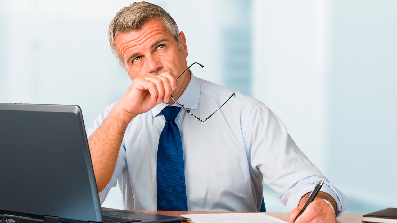 11 Medidas Para Mitigar La Crisis Y Que Como Empresario Debe Conocer (COVID-19)