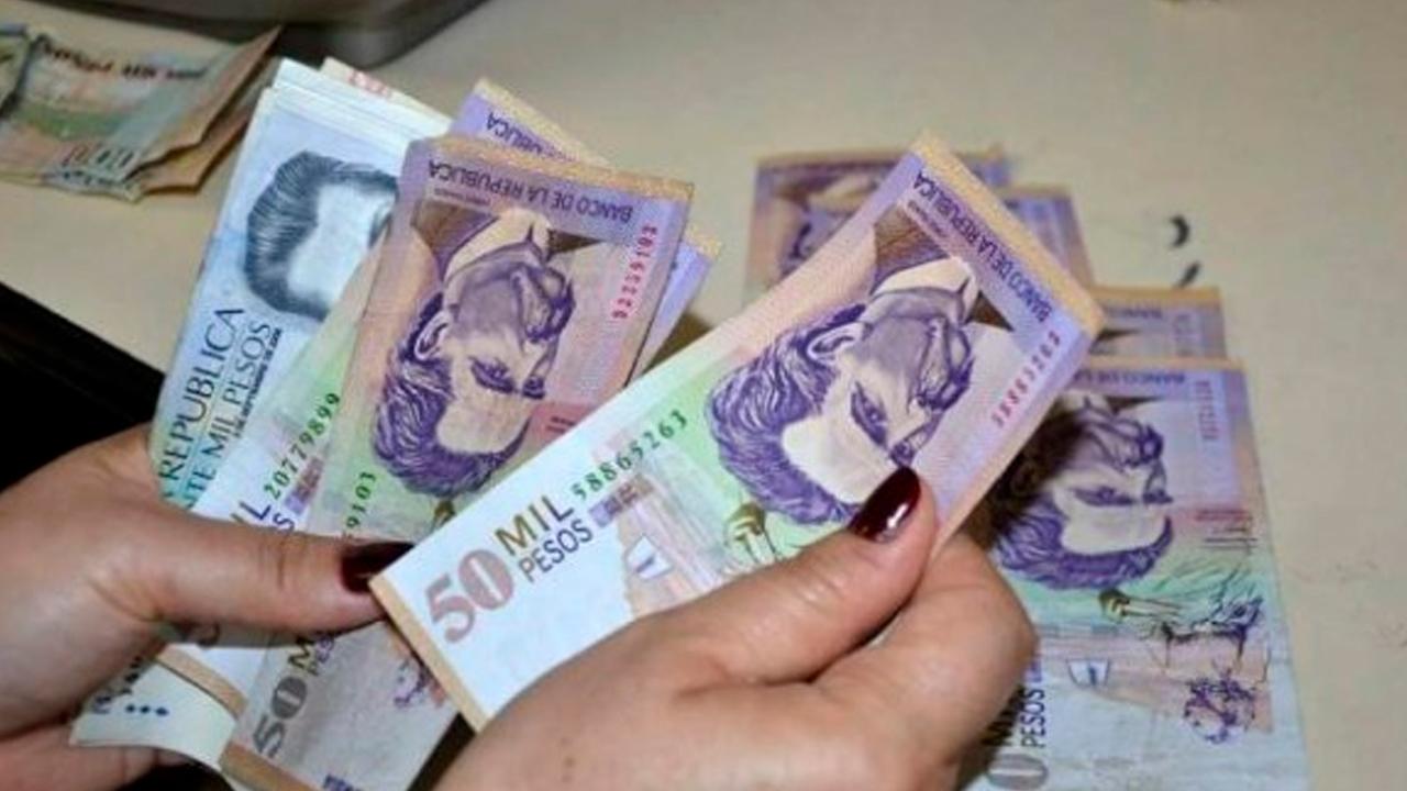 Gobierno Decretó Subsidios Para Nómina: Preguntas Y Respuesta Sobre El Decreto 639 De 2020