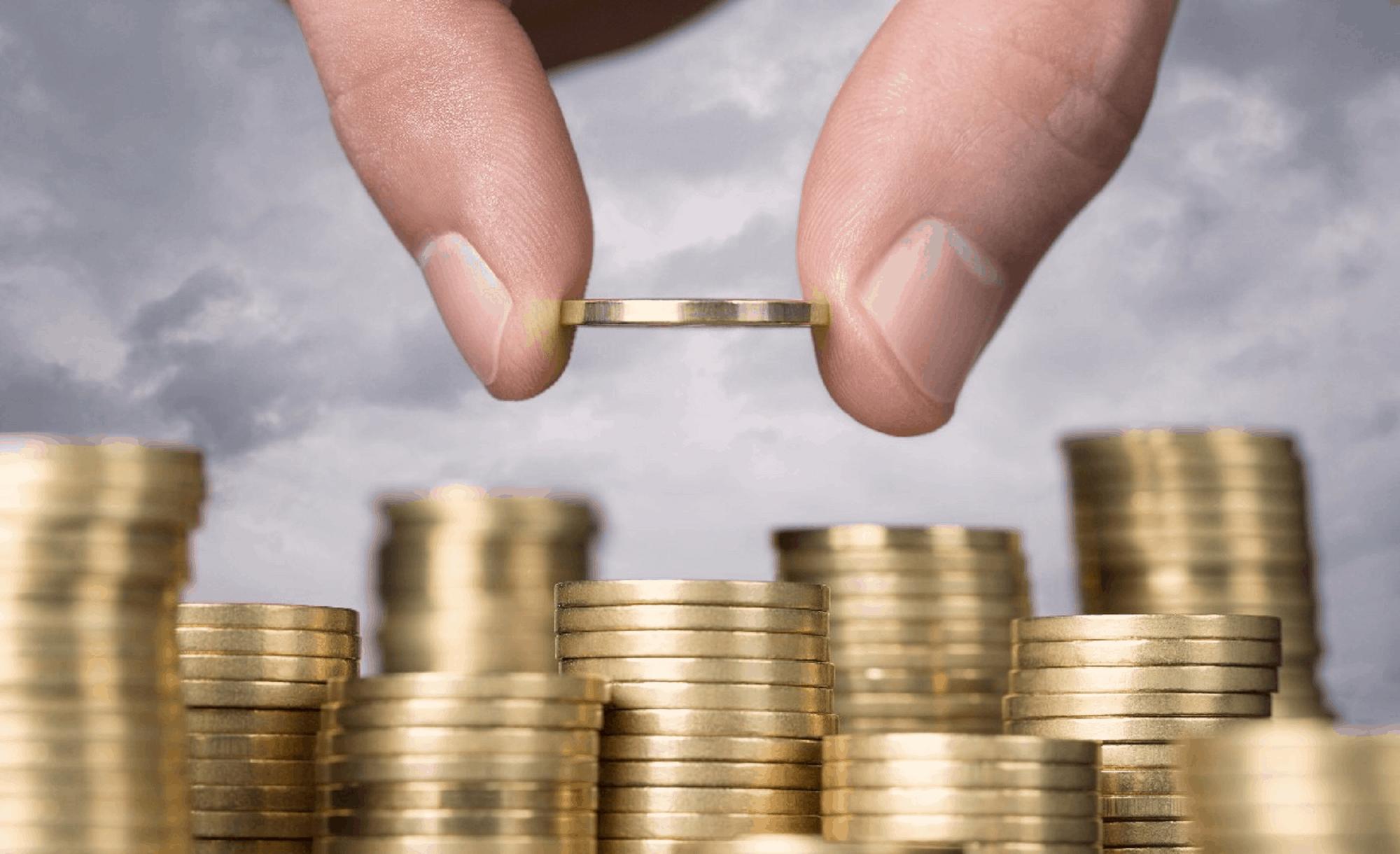 Subsidios Nomina